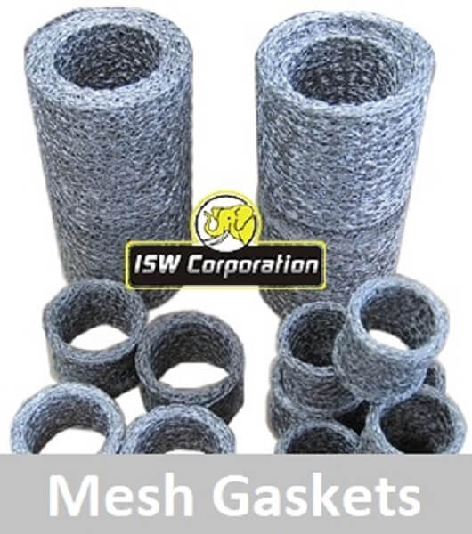 International Steel Wool International Steel Wool Inc